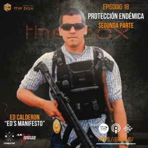 protection endemic