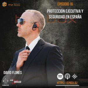 protección en España